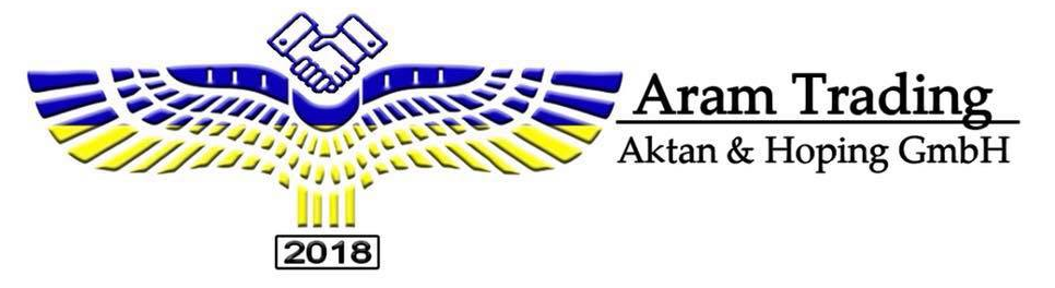 Aram Trading Aktan & Hoping GmbH