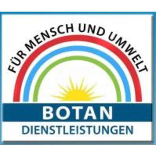 Bild zu Botan Dienstleistungen in Mannheim