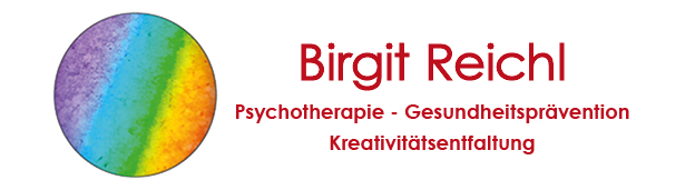 Bild zu Birgit Reichl, Heilpraktikerin für Psychotherapie & Dipl. Sozialpädagogin in Wettmar Gemeinde Burgwedel