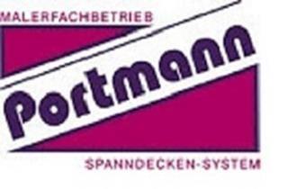 Bild zu G.Portmann in Grenzach-Wyhlen