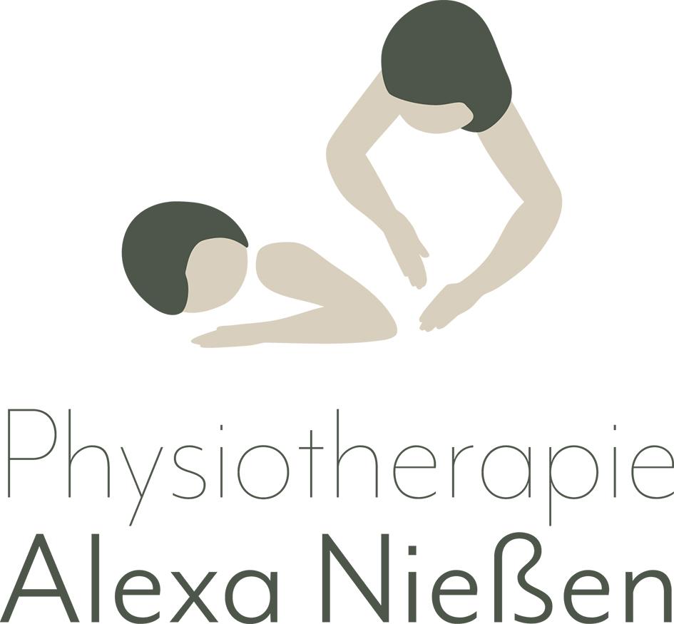 Bild zu Physiotherapie Alexa Nießen in Mannheim