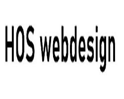 Bild zu Webdesign Hos Webagentur Leipzig in Leipzig