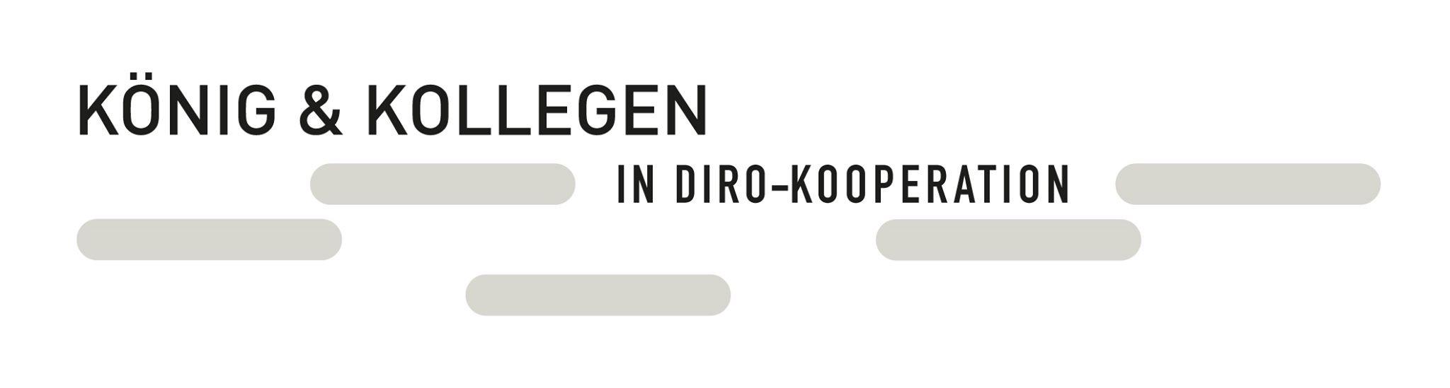Bild zu König & Kollegen Rechtsanwälte/Fachanwälte Heidelberg in Heidelberg