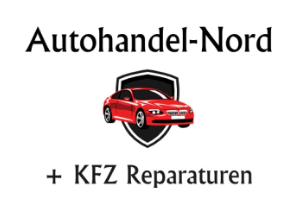 Autohandel-Nord + KFZ Reparaturen