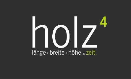 Bild zu holz hoch4 in Hannover