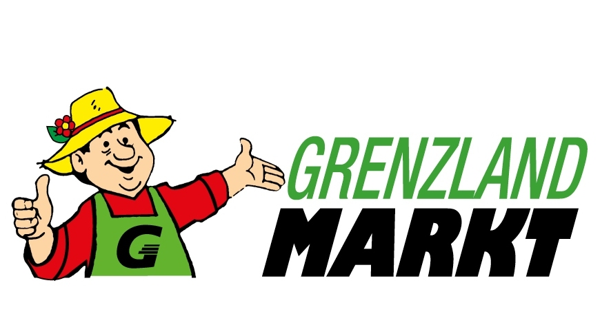 Bild zu Grenzland Markt Wielen in Wielen