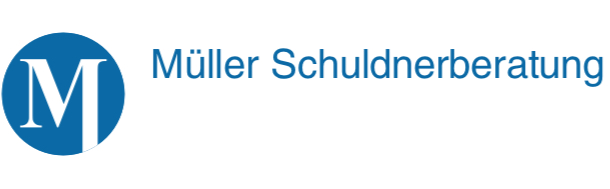 Bild zu Müller Schuldnerberatung in Heidelberg