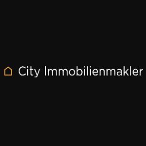 Bild zu City Immobilienmakler GmbH Barsinghausen in Barsinghausen