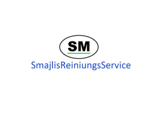 Bild zu SmajlisReinigungsService in Hannover