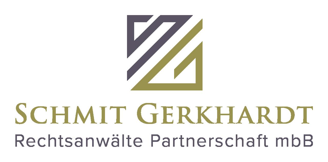 Bild zu Schmit Gerkhardt Rechtsanwälte in Ludwigshafen am Rhein