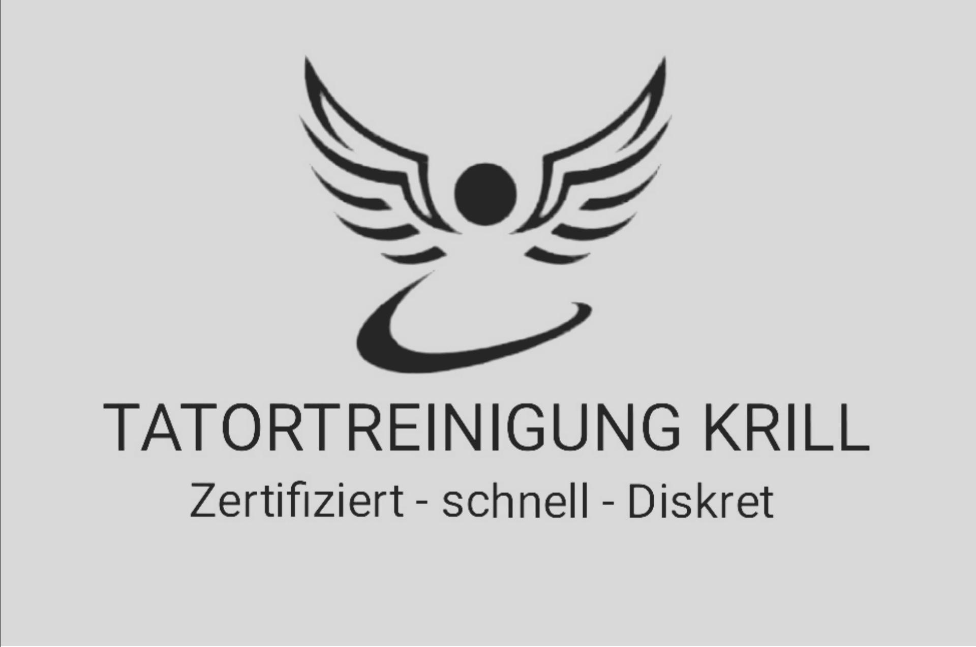 Bild zu Tatortreinigung Krill in Rippberg Stadt Walldürn