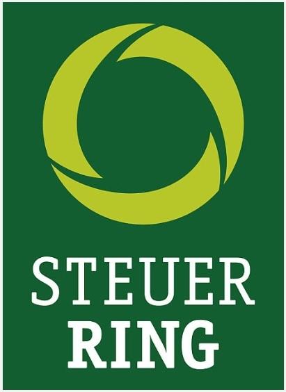 Bild zu Steuerring Lohnsteuerhilfeverein - Heselschwerdt in Bad Wildbad