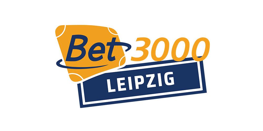 Bild zu Bet3000 Wettbüro Leipzig in Leipzig
