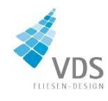 Bild zu VDS Fliesen-Design in Mannheim