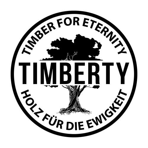 Bild zu Timberty Deutschland GmbH in Bremen