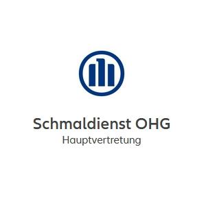 Bild zu Allianz Versicherung Ärztewirtschaftszentrum Schmaldienst OHG in Heidelberg