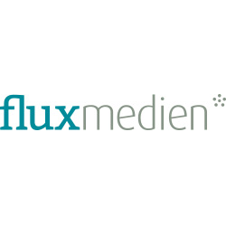 Bild zu fluxmedien - strategisches webdesign & grafik in Bremen
