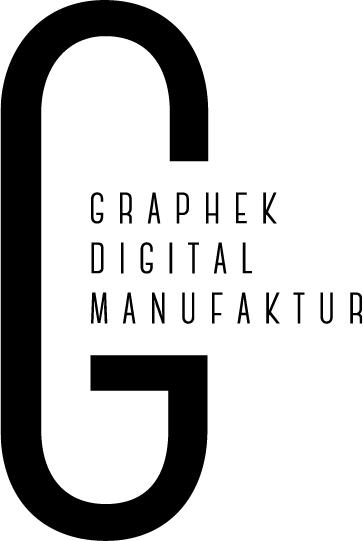 Bild zu Graphek GmbH in Bremen