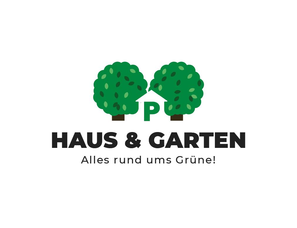 Bild zu PM Haus & Garten in Hannover