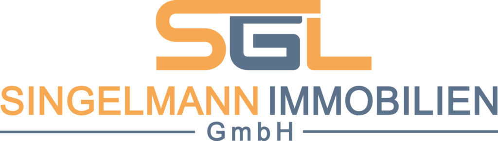 Bild zu Singelmann Immobilien GmbH in Hildesheim