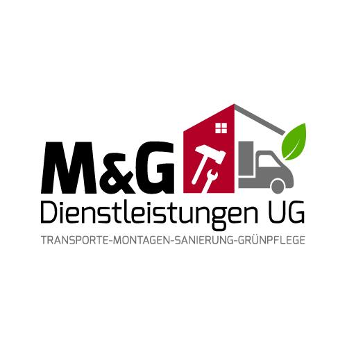 M&G Dienstleistungen UG