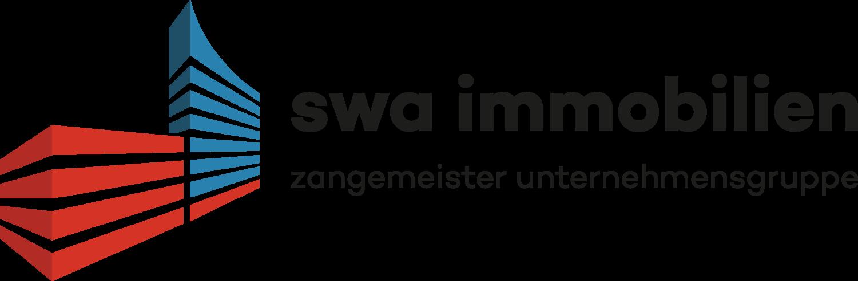 Bild zu SWA Immobilien GmbH in Leipzig
