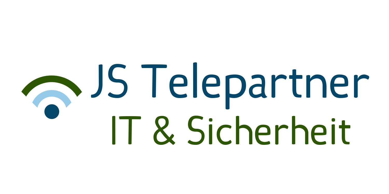 JS Telepartner
