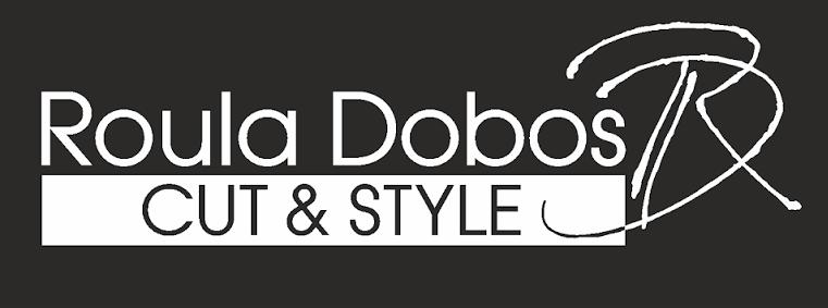 Bild zu Roula Dobos Cut & Style in Illingen in Württemberg