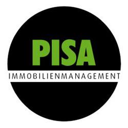 Bild zu PISA IMMOBILIENMANAGEMENT GmbH & CO. KG in Leipzig