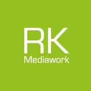 Bild zu RK Mediawork - Die Internetagentur in Keltern