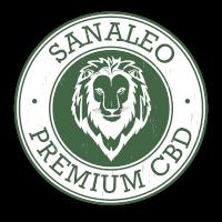 Bild zu Premium CBD Produkte - Sanaleo CBD in Leipzig