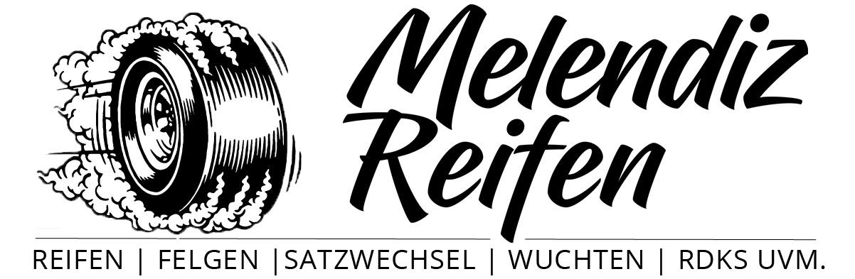 Bild zu Melendiz Reifen in Gechingen