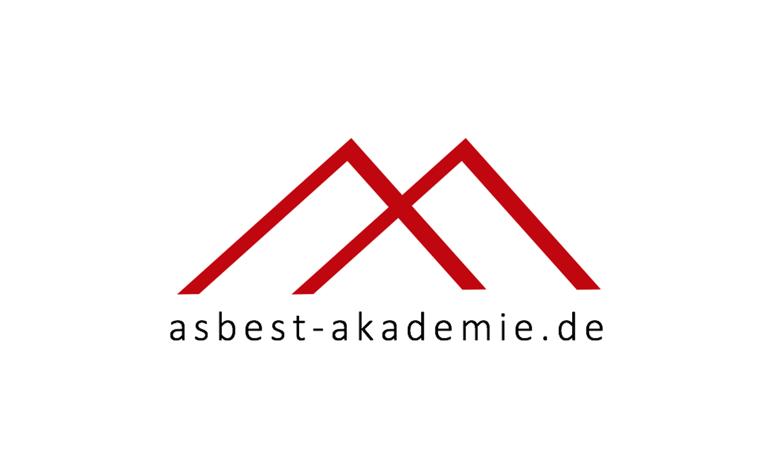 Bild zu Asbest Akademie in Ahaus