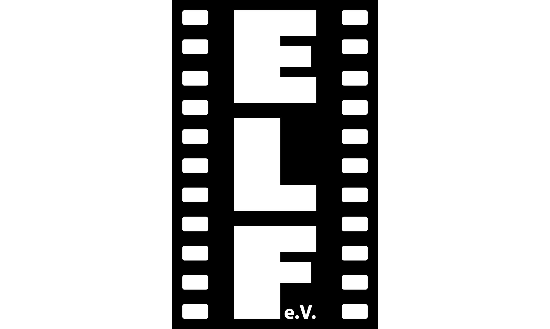 Bild zu Erstes Lesumer Fernsehen e.V. in Bremen