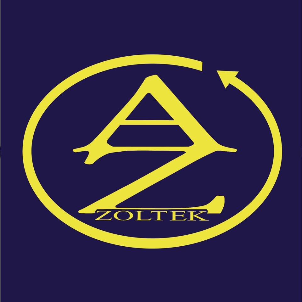 Bild zu Zoltek GmbH & Co.KG in Bielefeld