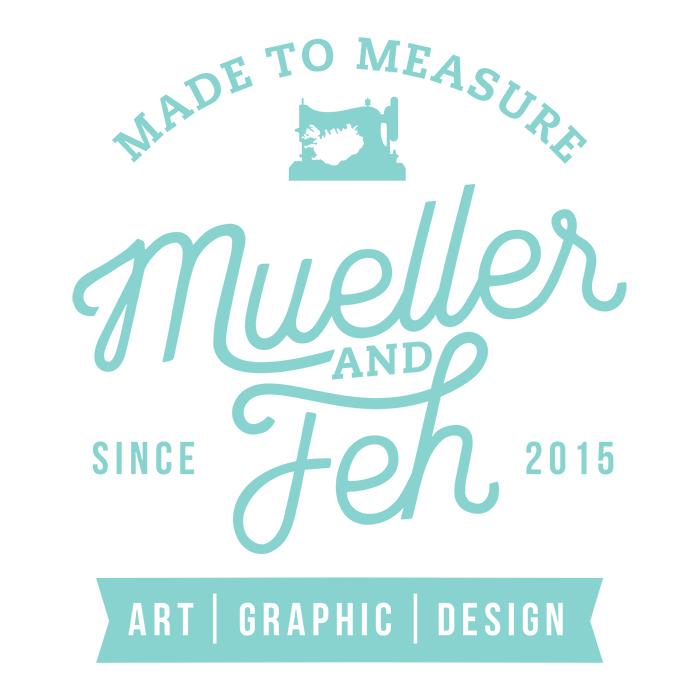 Mueller und Feh, Kunst und Grafikdesign GbR