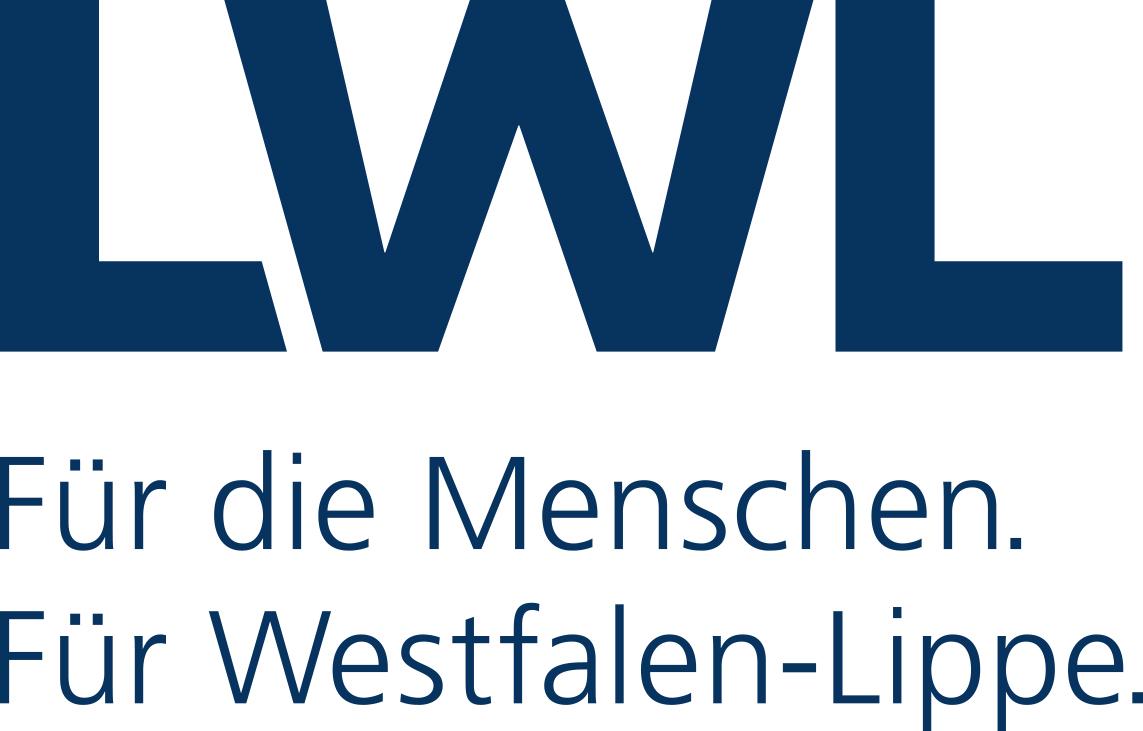 LWL-Museum für Naturkunde, Westfälisches Landesmuseum mit Planetarium