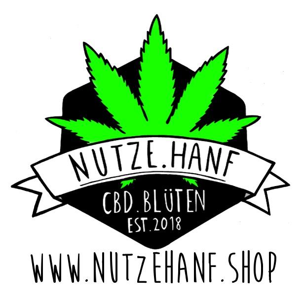 NutzeHanf