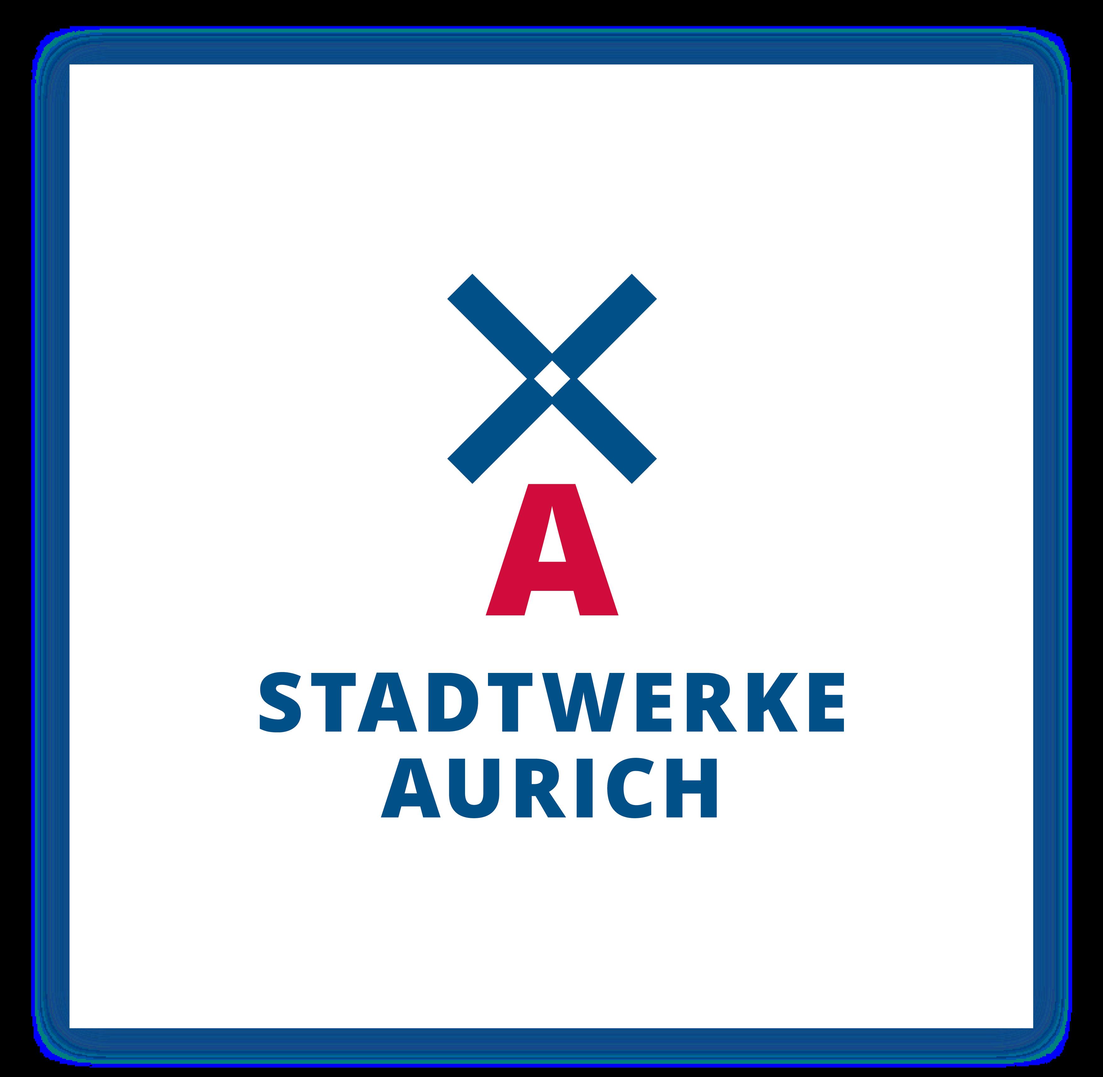 Stadtwerke Aurich GmbH