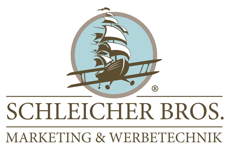 Schleicher Bros. GmbH