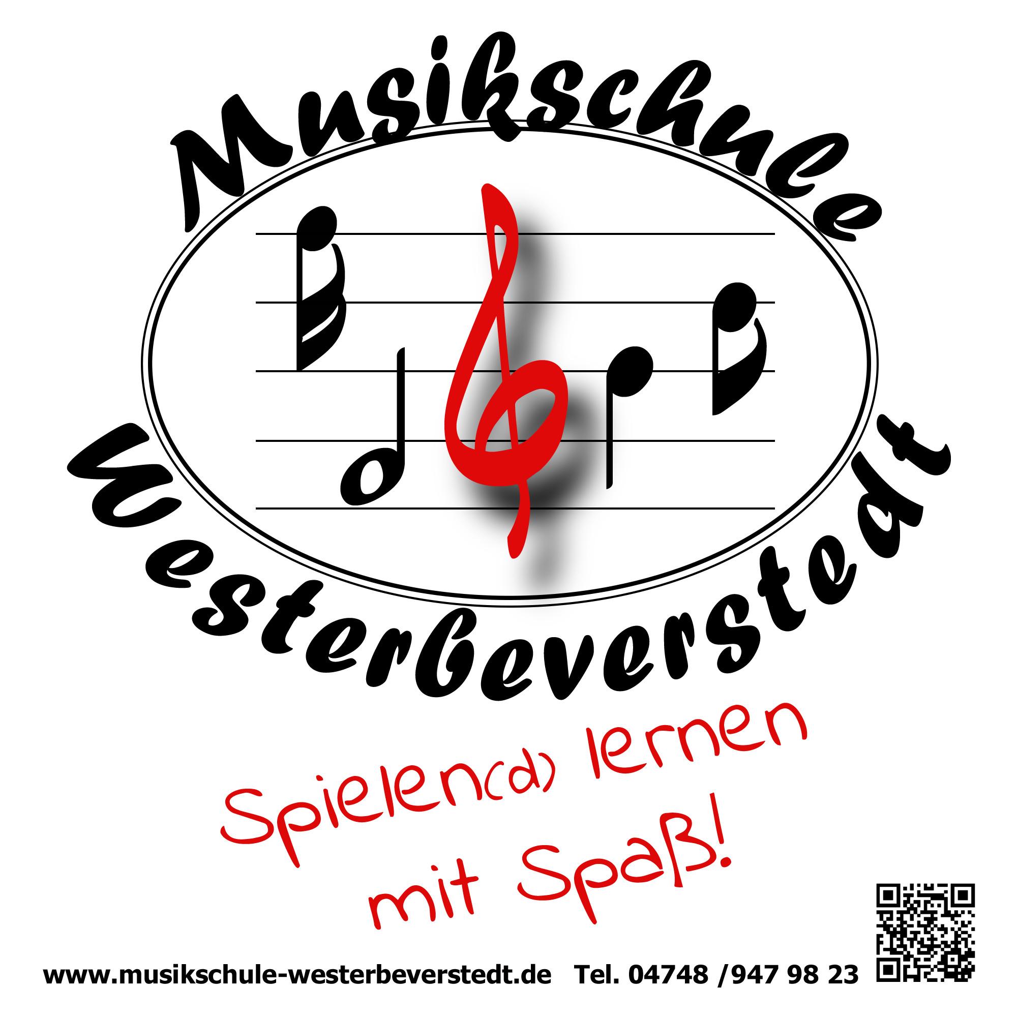 Musikschule Westerbeverstedt