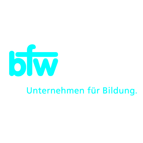bfw - Unternehmen für Bildung