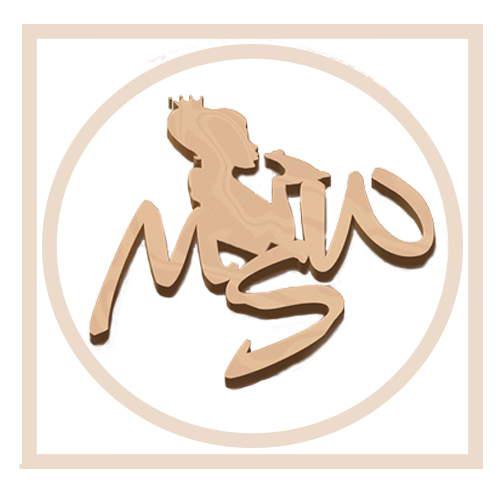 MSW-Welten
