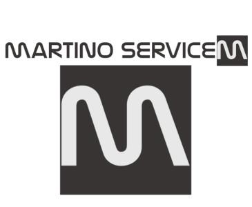 Martino Service