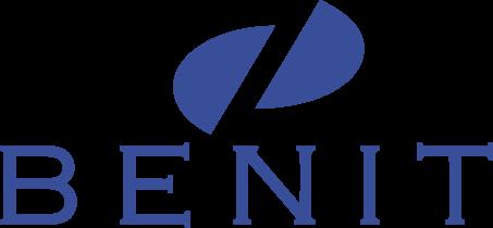 BENIT Immobilien & Projektmanagement