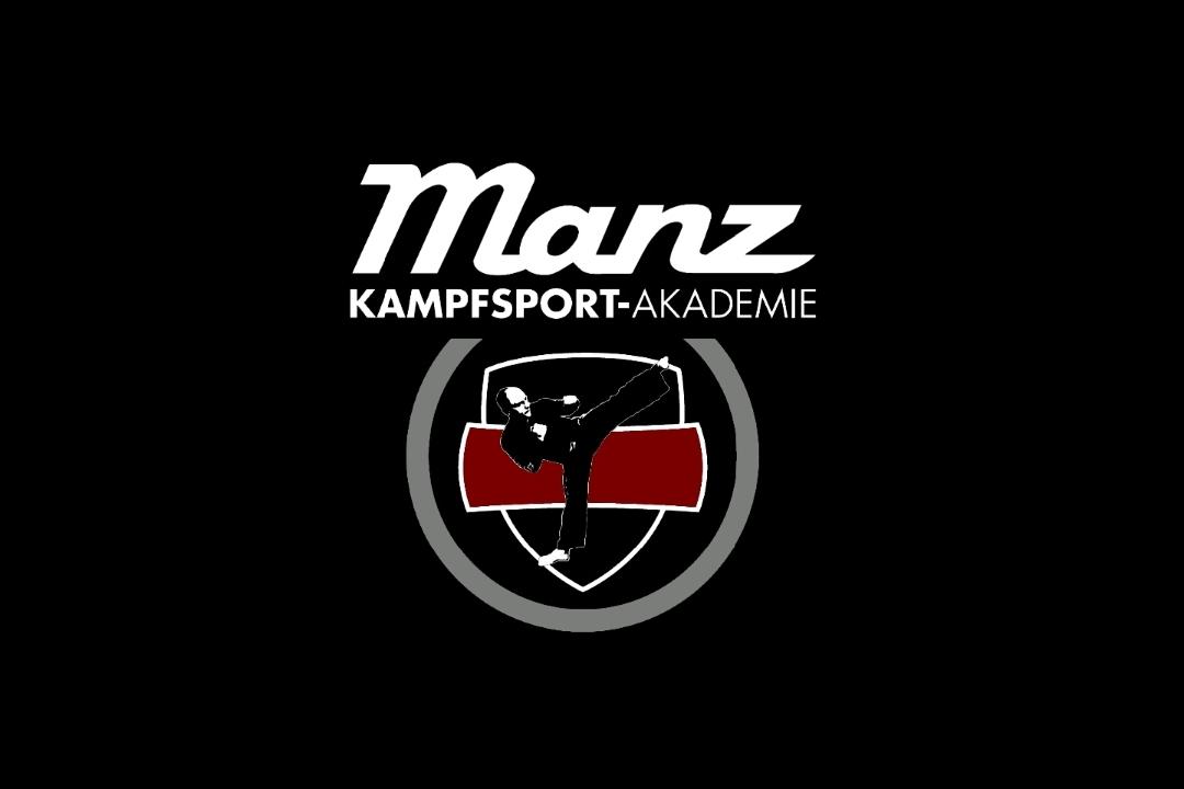 Manz Kampfsport Akademie