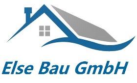 Bild zu Else Bau GmbH in Ennigloh Stadt Bünde