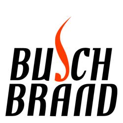 Bild zu BUSCHBRAND grafikdesign in Hannover