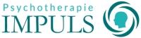 Bild zu Psychotherapie ImPuls in Leipzig