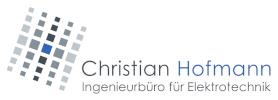 Bild zu Christian Hofmann Ingenieurbüro für Elektrotechnik in Busenbach Gemeinde Waldbronn